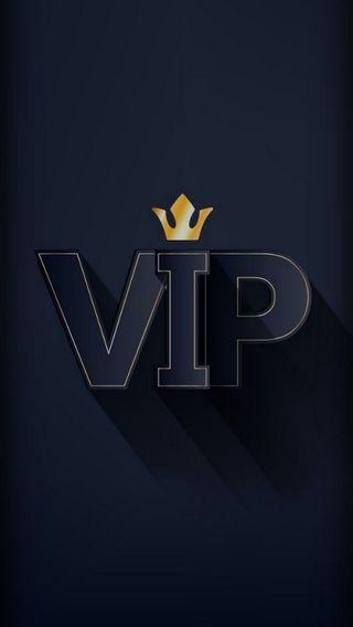 Обои на телефон команда, футбол, синие, логотипы, красые, король, королева, золотые, vip