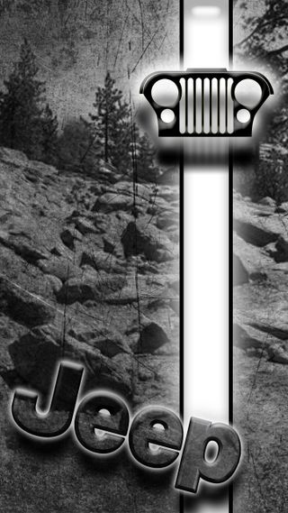 Обои на телефон джип, грузовик, дорога, jeep, 4x4