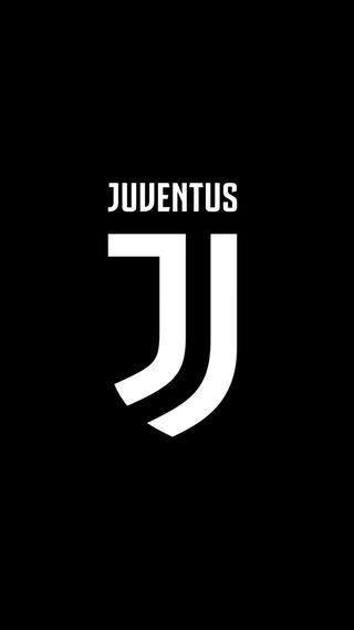 Обои на телефон ювентус, новый, логотипы, new logo, juventus logo, juve logo, 2018