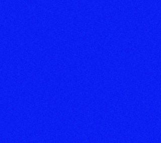 Обои на телефон металлические, синие, metallic blue