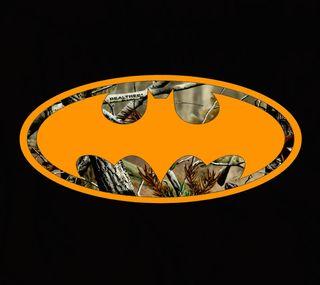 Обои на телефон камуфляж, темные, справедливость, рыцарь, охота, оранжевые, логотипы, бэтмен, realtree, camo batman logo