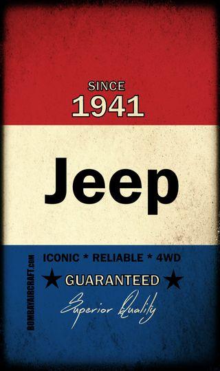 Обои на телефон поход, рыбалка, дорога, джип, гонка, винтаж, vintage racing, jeep wrangler, jeep, iconic jeep, hiking, hemi, 4wd