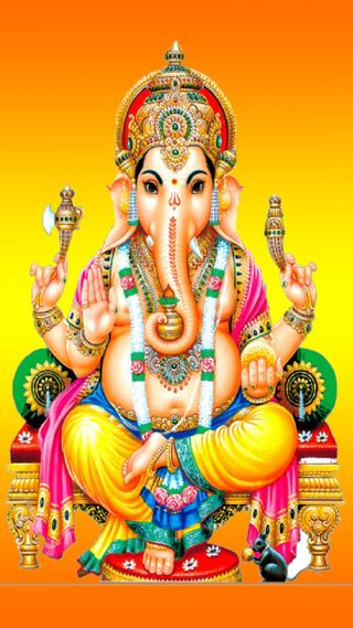 Обои на телефон ганеш, новый, индийские, господин, боги, бог, shree ganesh ji, new god, lord ganesh, hindu lord, god ganesh, ganesh ji new