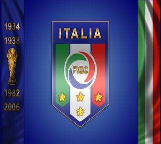 Обои на телефон италия