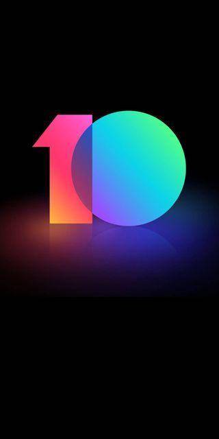 Обои на телефон эпл, сяоми, сони, самсунг, асус, айфон, miui, xiaomi, vestel, sony, samsung, miui 10, lg, iphone, htc, asus, apple