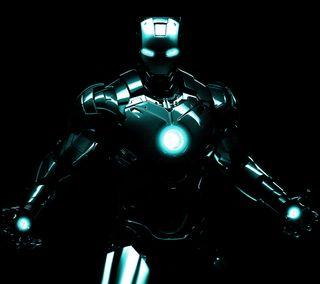 Обои на телефон железный, фильмы, фильм, трон, наследие, комиксы, tron legacy, iron tron