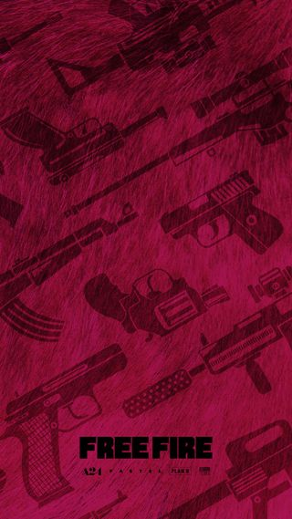 Обои на телефон банда, экшен, фильмы, оружие, мех, выстрел, zedgefreefire