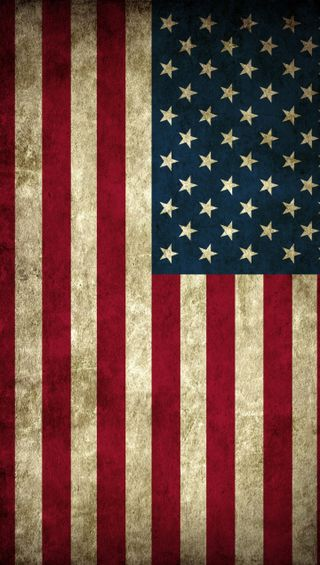Обои на телефон флаг, сша, американские, америка, usa