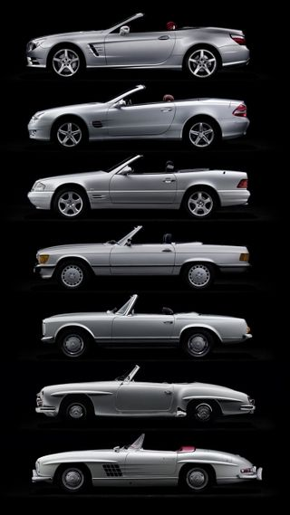 Обои на телефон история, мерседес, мерс, машины, классика, бенц, авто, mercedes history, mercedes