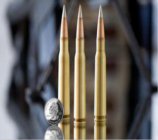 Обои на телефон разум, пожелание, оружие, мой, машина, комментарий, machine gun bullet