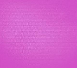 Обои на телефон pretty in pink, дизайн, розовые, шаблон, симпатичные, кожа, яркие, фотошоп, монохромные