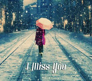 Обои на телефон написано, цитата, ты, сердце, рисунки, прекрасные, милые, любовь, друзья, love
