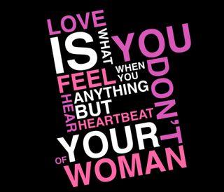 Обои на телефон женщины, любовь, love