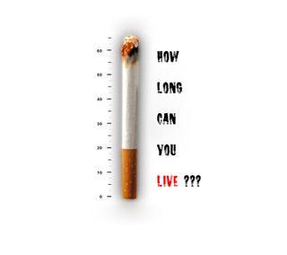 Обои на телефон сигареты, опасный, жизнь, дым, live
