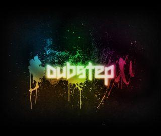 Обои на телефон электро, граффити, черные, цветные, музыка, дабстеп, абстрактные, skrillex, graffiti dubstep