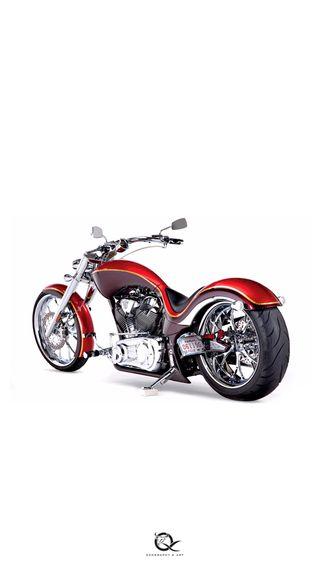 Обои на телефон мотоциклы, мотоцикл, харли, harley davidon, automobiles