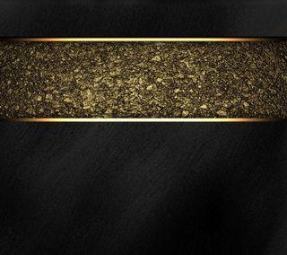 Обои на телефон элегантные, черные, фон, роскошные, золотые, luxury