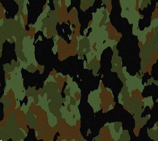 Обои на телефон камуфляж, военные, абстрактные, military camouflage