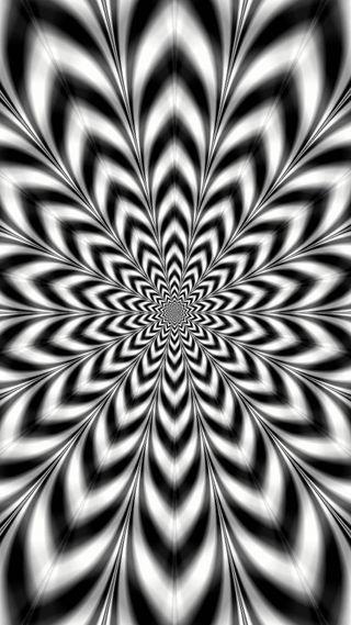 Обои на телефон иллюзии, изображения, eyesore