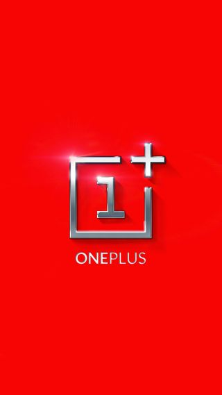 Обои на телефон технологии, смартфон, логотипы, красые, oneplus, one plus
