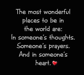 Обои на телефон love, prayers, wonderful places, любовь, сердце, мир, замечательный, мысли