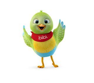 Обои на телефон смех, цветные, фон, фигура, улыбающийся, счастье, счастливые, смайлики, семья, ребенок, радость, птицы, прекрасные, персонажи, мультфильмы, милые, малыш, любовь, красочные, комиксы, зеленые, забавные, животные, дети, белые, white background, smily, scarf, love, happy, families, cartoon figure, cartoon character, birdy, bibi, babies