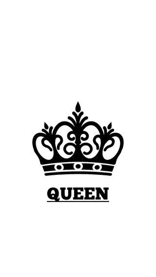 Обои на телефон королева, логотипы, дизайн