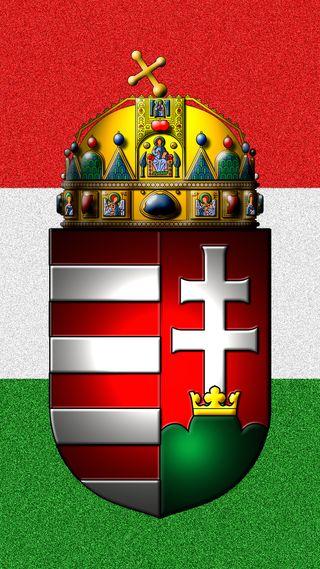 Обои на телефон страна, флаг, magyar, hungary, hungarian flag