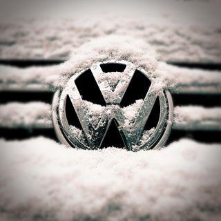 Обои на телефон фольксваген, логотипы, vw, volkswagen