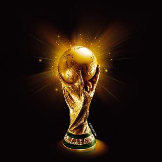 Обои на телефон чашка, футбольные, футбол, мир