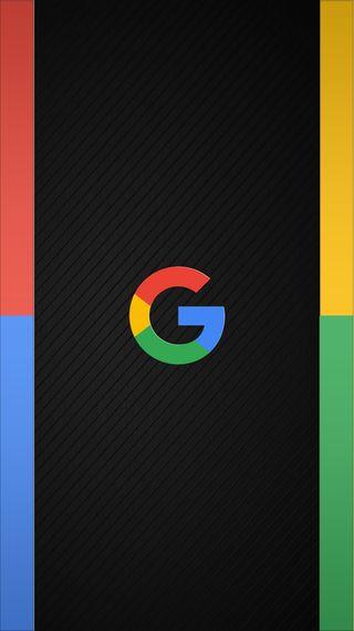 Обои на телефон цветные, темные, тема, новый, лучшие, логотипы, гугл, qhd, hd, google, 929