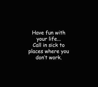 Обои на телефон работа, юмор, фан, комедия, забавные, жизнь