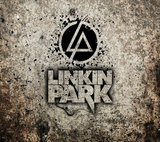 Обои на телефон парк, linkin, likinpark, likin park