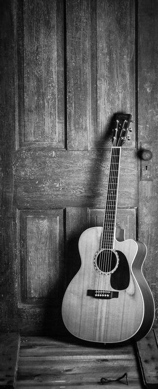 Обои на телефон fender, musical, tones, instruments, гитара, кольцр, электрические, гитары, луч, бас