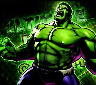 Обои на телефон последние, халк, супергерои, рисунки, мультфильмы, мстители, игры, зеленые