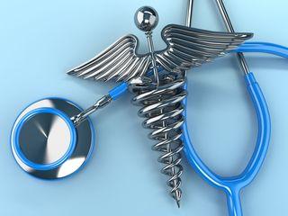 Обои на телефон доктор, символ, сердце, медицинские, знаки, здоровье, row, medicine, doctorsymbol, doctorsign, cadeceous