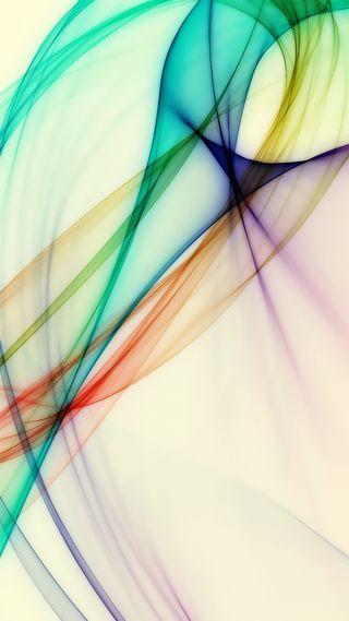 Обои на телефон текстуры, цветные, фон, свет, абстрактные, mat