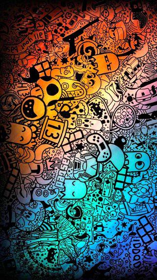 Обои на телефон фиолетовые, ультра, темы, супер, привет, премиум, son, resim, hello, hd, full