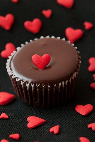Обои на телефон шоколад, торт, сладости, еда, десерт