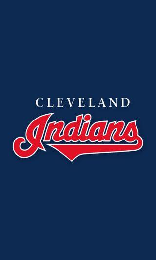 Обои на телефон спортивные, спорт, команда, кливленд, бейсбол, mlb, indians, cleveland indians