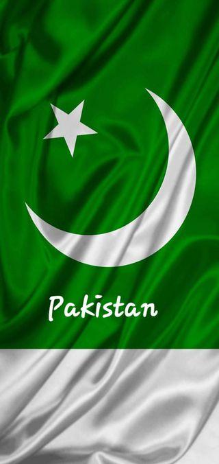 Обои на телефон крикет, флаги, флаг, река, пакистан, монументальный, мир, лучшие, красые, pakistani flag