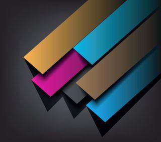 Обои на телефон цветные, синие, пути, новый, крутые, красые, желтые, вода, андроид, nexus, keep, android