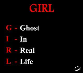 Обои на телефон девушки, meening of girl, gre, cgd