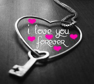 Обои на телефон сердце, любовь, love