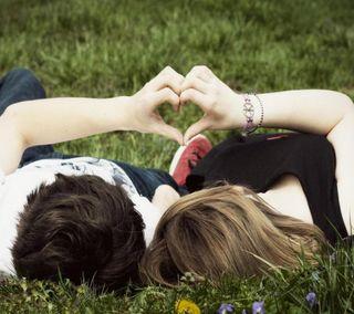 Обои на телефон романтика, ты, любовь, natureal, love