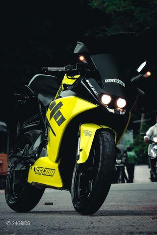 Обои на телефон мотоциклы, ктм, байк, mujju24, ktmduke, ktm wallpaper, bikewallpaper, 24grids