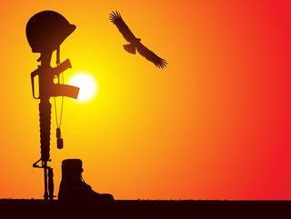 Обои на телефон солдат, оружие, военные, бой, армия