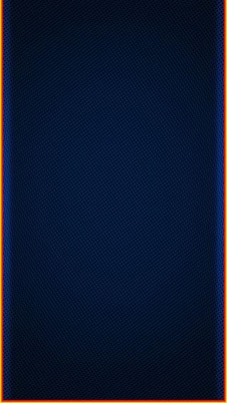 Обои на телефон синие, неоновые, магма, карбон, грани, блокировка, led lock sreen, led, hd, druffix, bubu