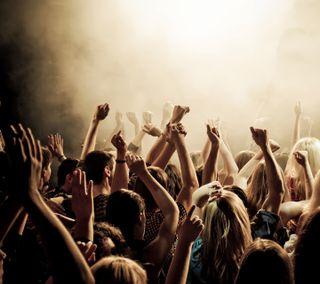 Обои на телефон песни, концерт, жесткие, вечеринка, рок, музыка