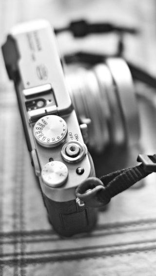 Обои на телефон камера, hseth, fgx